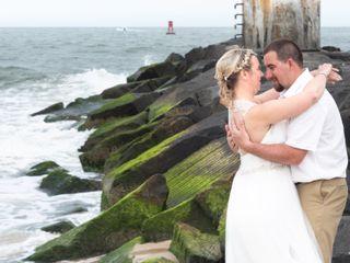 Sunny Beach Weddings 6