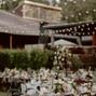 Ooh La La Weddings & Events 25