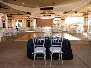 Heartfelt Weddings and Events 4