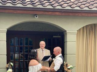 Weddings Your Way 5