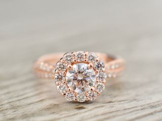 Pavé Jewelers 6