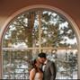 Brittany Hill by Wedgewood Weddings 12