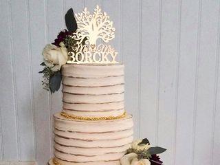 Bing's Bakery 5