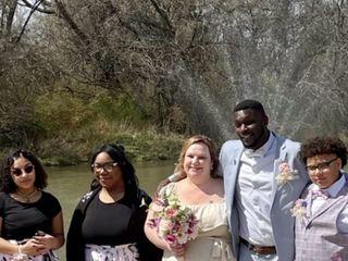 Weddings by Tina 5
