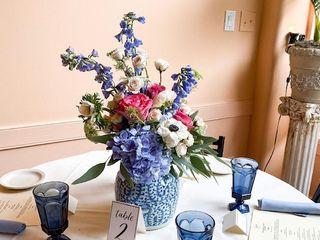 Hillside Florist Inc. 2