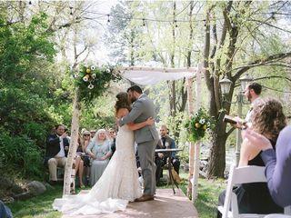 Boulder Creek by Wedgewood Weddings 5