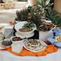 Pure Joy Catering, Inc 9