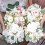 All Seasons Flowers Inc 23