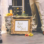 KJM Weddings and Events 9