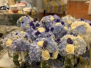 Agnew Florist 1