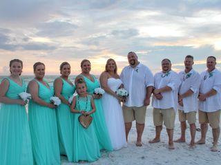 Weddings By Bonnie 2