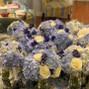 Agnew Florist 8