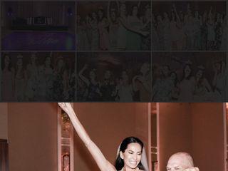 Tony Gajate Wedding Photography 6
