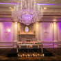 Olivia Floral Designs & Events 11