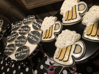 Kendra's Country Bakery 4