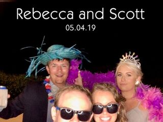 Gif It Photo Booth 2
