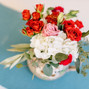 Haute Flowers & Events 48