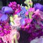 Petals by Emmanuel 5