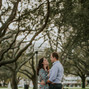 Olive & Birch Photography 18