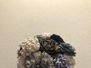 Sola Wood Flowers 2