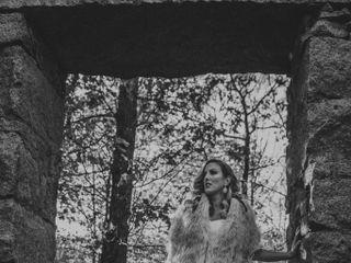 Erin Long Photography 3