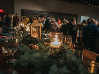 Cuisine America Catered Events 4