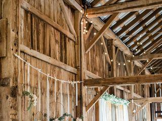 Pine Ridge Farm 2