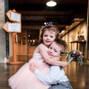 Mindy Joy Photography 10