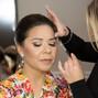 My Makeup Artist Victoria 12