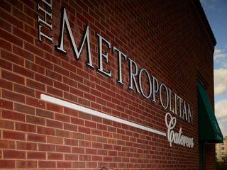 The Metropolitan 1