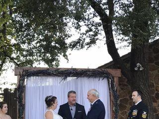 Prescott Bridal 4