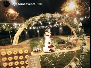Eyesome Events 2