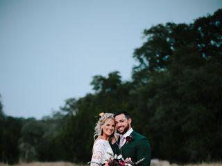 Melissa Glynn Photography 1