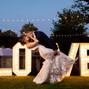 Lauren Halvorson Photography 4