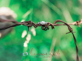 Shannon S Clark Photography 5