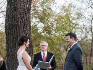 Wedding Ceremonies by Jim Burch 3
