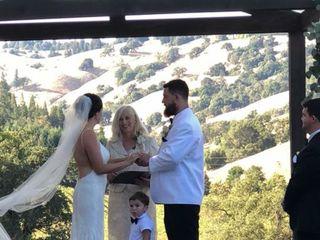 Weddings of Heart 1