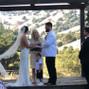 Weddings of Heart 2