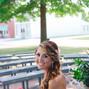 Roxanna Silva Photography & Videography 8