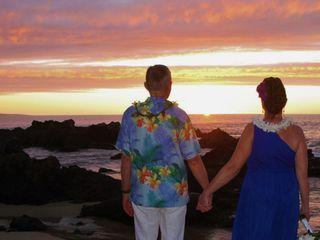Maui Me Weddings 1