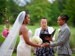 With This Ring I Thee Wedd Ceremonies, LLC 7