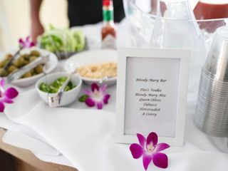 Elegant Events and Custom Catering 6
