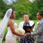 With This Ring I Thee Wedd Ceremonies, LLC 18