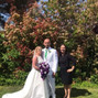 Antelope Valley Wedding Officiant 10