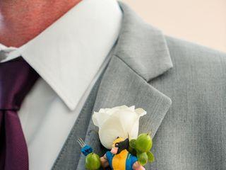 Bouquets By Bonnie 7