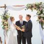 Wedding Officiant Jon 6
