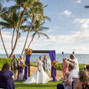 Makena Weddings 9