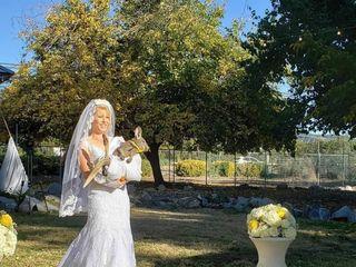 PreVue Formal & Bridal 1