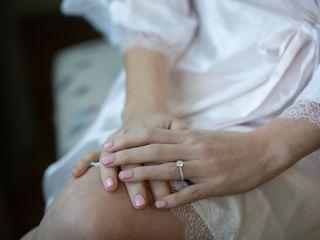 Diana Vincent Jewelry Designs 5