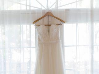 CC's Bridal Boutique 3